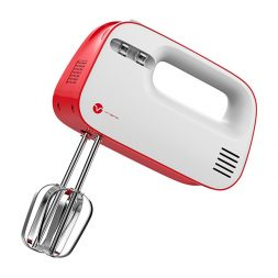 Vremi® Just Beat It! Hand Mixer Giveaway (CLOSED)