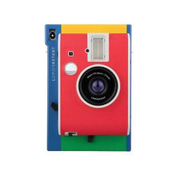Lomography's Lomo'Instant Camera Murano Giveaway (WORLDWIDE) (CLOSED)