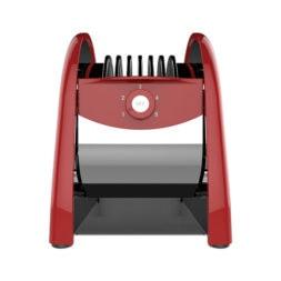 Nuni 6-Slot Tortilla Toaster Giveaway (CLOSED)