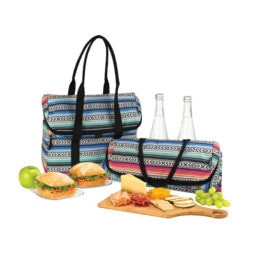 PACKIT® Freezable Picnic Tote Giveaway