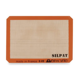 Silpat® Nonstick Silicone Baking Mat Giveaway