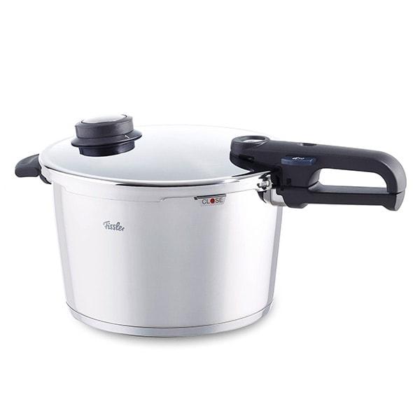 Fissler 8.5qt Vitavit Premium Pressure Cooker