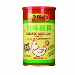 Chicken Bouillon Powder (Chicken Powder)