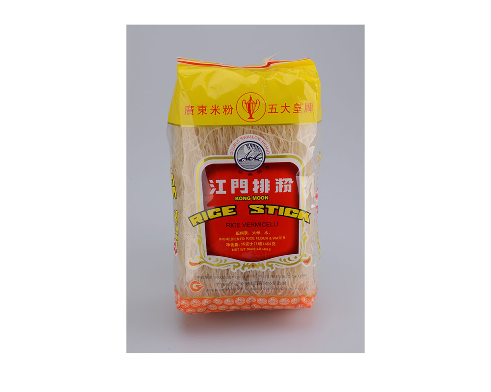 Rice Sticks (Rice Vermicelli)