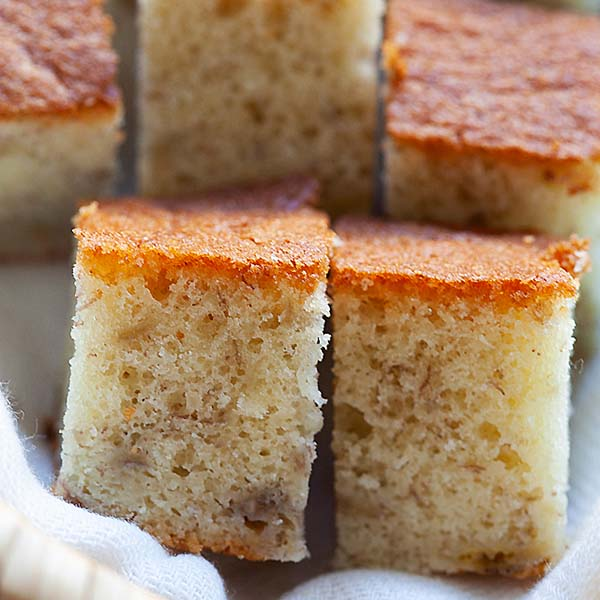 Apple Tart Recipe (Extra Buttery & Flaky Crust!)