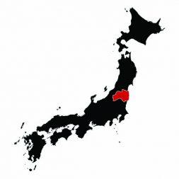 Fukushima Joban Mono