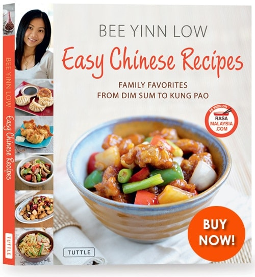Easy chinese recipes cookbook easy delicious recipes easy chinese recipes cookbook forumfinder Choice Image