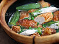 Clay Pot Yong Tau Foo