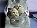 Green Tea (Matcha) Ice Cream