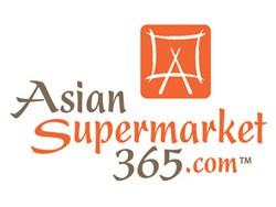 Online Asian Store: AsianSupermarket365