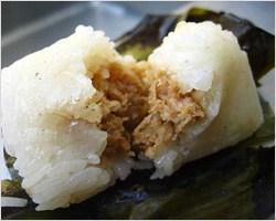 Eating Penang: Nyonya Kuih