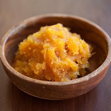 Pineapple Jam (Pineapple Tarts Filling)