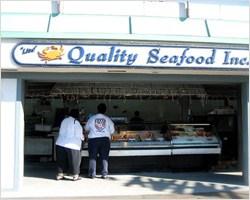Shellfish Overload, Part II
