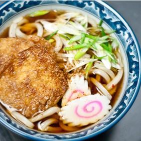 Japanese udon and udon recipe plus how to make kitsune udon and dashi. Learn how to make Japanese udon with this step-by-step udon recipe. With pictures. | rasamalaysia.com