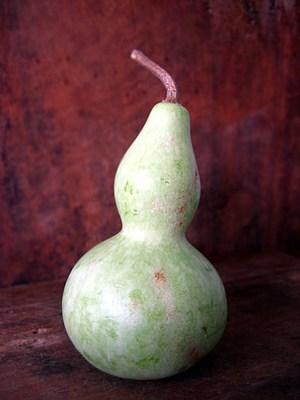 Gourd / 葫芦 / Hu Lu